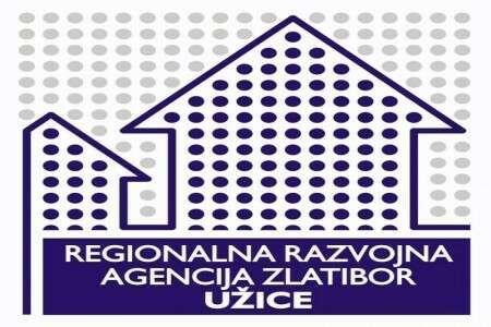 """Regional Development Agency """"Zlatibor"""""""