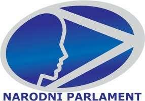 "Association ""National Parliament"""