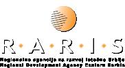 Regional Development Agency for Eastern Serbia
