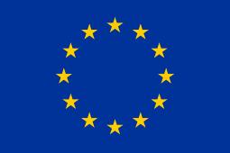 Delegacija Evropske unije u Republici Srbiji