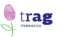 """Trag fondacija"""