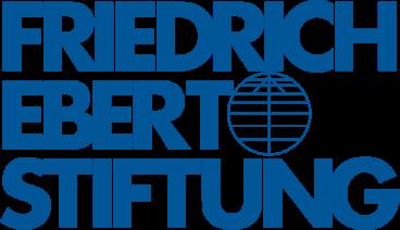 Fondacija Fridrih Ebert