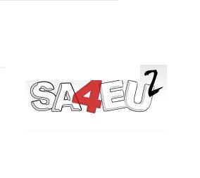 sa4eu