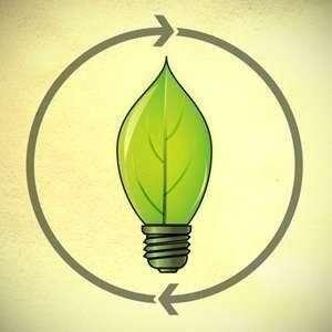 Energy of Change - Energy Efficiency Challenges in Serbia