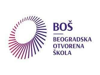 Belgrade Open School