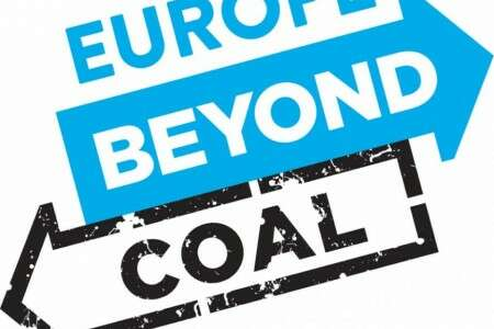 Europe Beyond Coal
