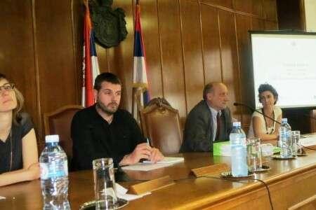Odbor za zaštitu životne sredine_2014