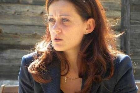 Danijela Božanić