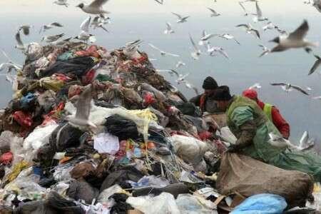 Zaštita životne sredine_Nismo mnogo napredovali