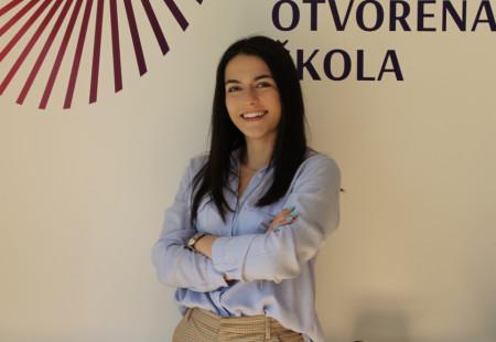 Tamara Ilinčić