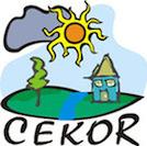 CEKOR logo