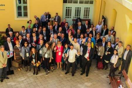 Network of Good Energy_Conference
