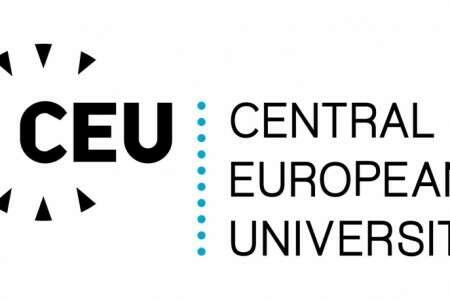 Central European University (CEU), BudapestC