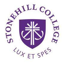 Stonehill Colledge