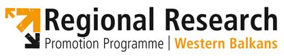 Regional Research Promotion Programme