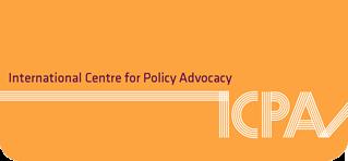 International Centre for Policy Advocasy