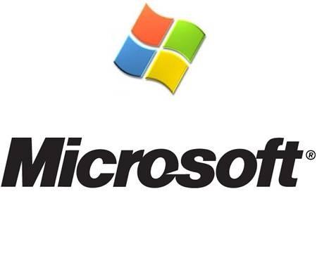 Microsoft Serbia