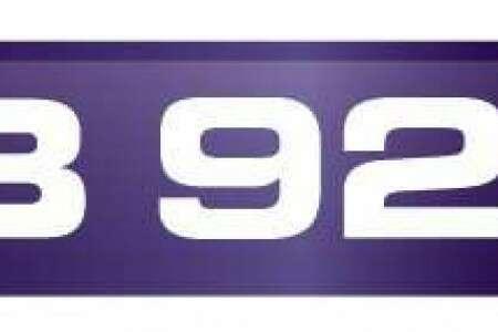 Radio Television B92