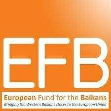 European Fund for the Balkans