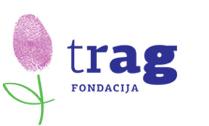 """""""Trag foundation"""""""