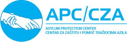 Asylum Protection Center APC