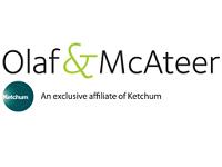 Olaf & McAteer agency
