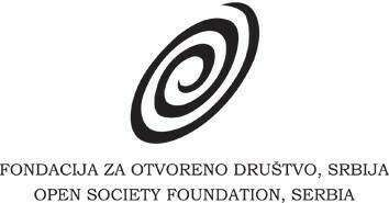 Fund for an Open Society, Serbia