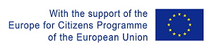 European Commisssion, Education, Audiovisual and Culture Executive Agency, Europe for Citizens Programme
