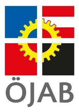 Austrian Young Workers Movement - OJAB, Austria
