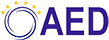 OAED – European Education Consultancy and Coaching Services, Istanbul, Turkey