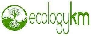 Ecology KM Ltd., Brestovitsa, Bulgaria