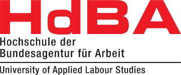 University of Applied Labour Studies, Germany