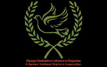 Albanian National Orphans Association, Albania