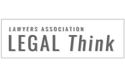 Lawyers Association LEGAL Think, North Macedonia