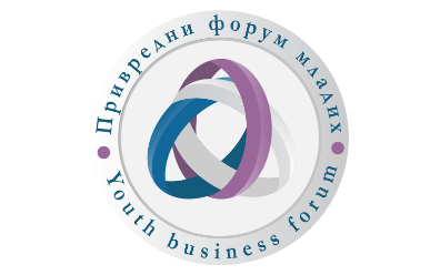 Youth Business Forum