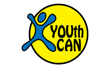 """Association of Citizens """"Youth Can"""", North Macedonia"""