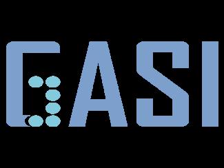 Civic association for Social Inclusion - CASI