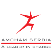 American Chamber of Commerce in Serbia (AmCham)