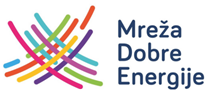 Network of Good Energy
