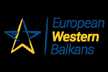 Center for Contemporary Politics / European Western Balkans