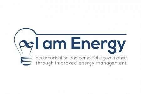 Energija zajednice