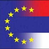 Kancelarija za evropske integracije Vlade Republike Srbije