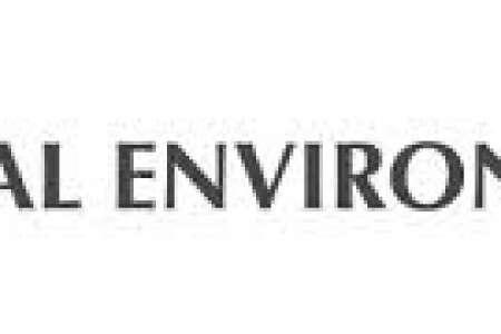 Regionalni Centar za životnu sredinu