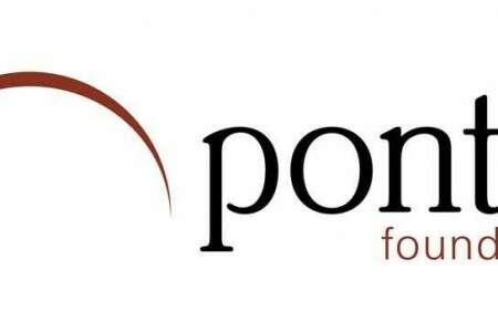 Pontis fondacija