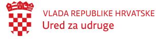 Ured za saradnju sa udrugama Vlade Republike Hrvatske