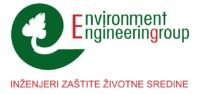 Inženjeri zaštite životne sredine