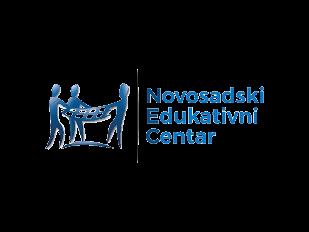 Novosadski edukativni centar