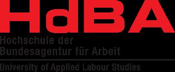 Univerzitet za primenjene studije rada, Nemačka