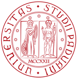 Univerzitet u Padovi, Italija