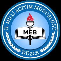 Pokrajinska direkcija za obrazovanje Düzce, Turska